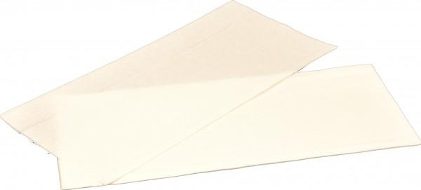 Papierhandtuch 2-lagig hochweiß (ST-88058)