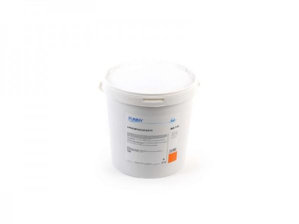 Handwaschpaste 10 l (1 Eimer)