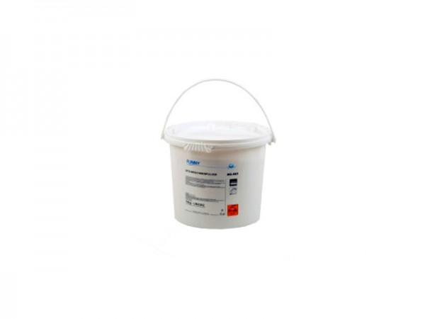 Spülmaschinenpulver 10 l EDTA/NTA frei (1 Eimer)