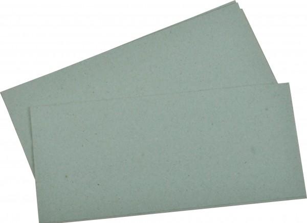 Papierhandtuch 1-lagig grün (AG-065)