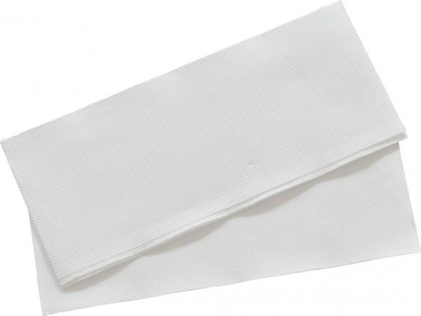 Papierhandtuch 2-lagig hochweiß (AG-058)