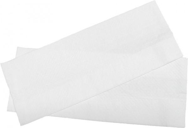 Papierhandtuch 2-lagig hochweiß (AG-044)
