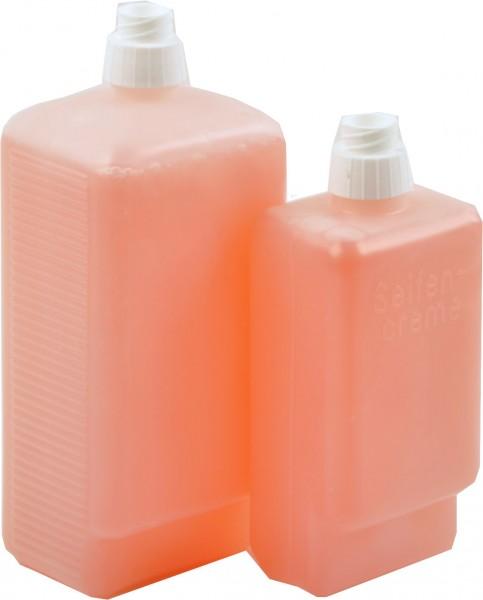 Flüssigseife Seife in CW Kartuschen, 500 oder 950 ml (12 Stück)