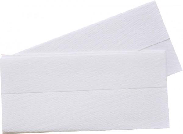 Papierhandtuch 2-lagig hochweiß (HP-99046)
