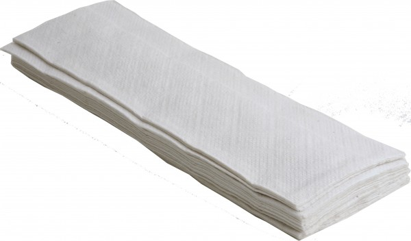 Papierhandtuch 2-lagig weiß (ST-88503)