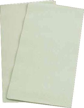 Papierhandtuch 2-lagig hochweiß (HP-99058)