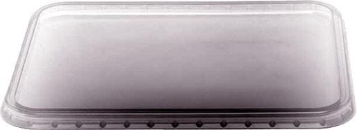 Deckel für Unibox 750 ml und 1000 ml (77912)