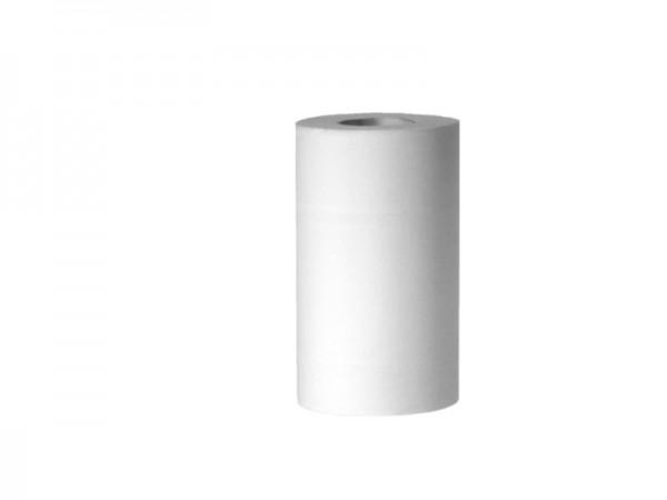 Putztuchrolle Tissue 2-lagig, 19 cm x 50 m, Ø 13,5 cm (1x6 Stk.)
