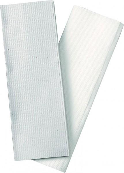 Papierhandtuch 1-lagig weiß (AG-064-1)