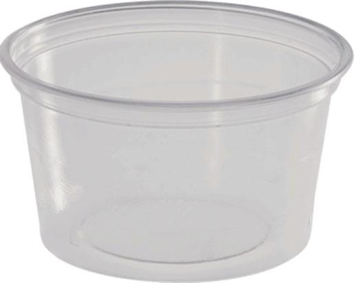 Behälter 60 ml (10065)