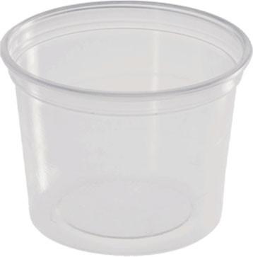 Behälter 75 ml (10066)