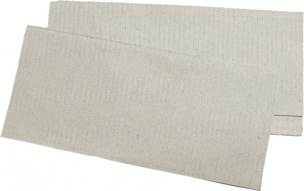 Papierhandtuch 1-lagig grau (AG-048)